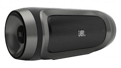 JBL-charge1-660x372