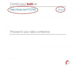 クビ(KUBI)のご質問をシェア